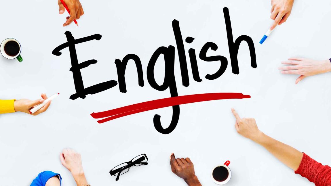 Anglisht – Shqip   Niveli A2 Elementary