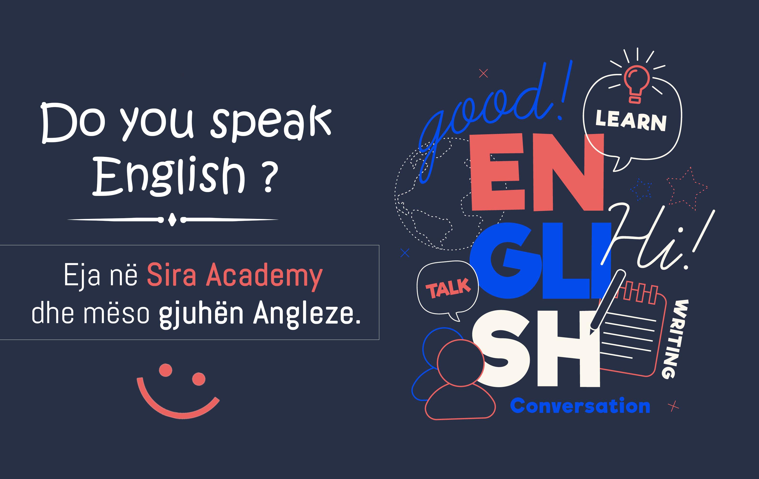 Gjuhë Angleze Video