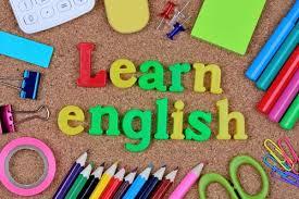 Mëso Anglisht – Blerja!