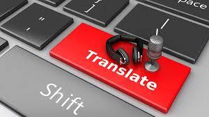 Përkthime Zyrtare të Çertifikuara /Përkthime Sira!
