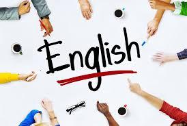 Mëso Anglisht – Lajmërimet!