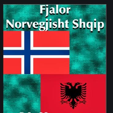 Mëso Norvegjisht – Argëtimet!