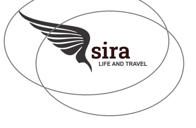 Travel with Sira Travel